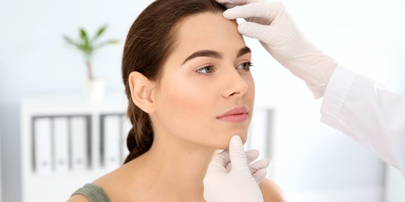 Eyebrow Microblading & Semi-Permanent Makeup   Makeup Tattoo Removal   Linda Paradis Tattoo Remoov  In Nuneaton   Coventry   Warwickshire   Leicestershire