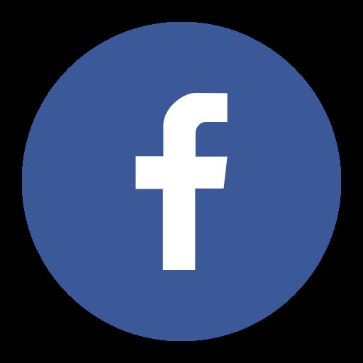 facebook (1)